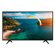 "Hisense H40B5620 - 40"" - LED (Smart TV)"