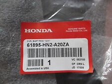 61895-HN2-A20ZA - Honda Cover Shift Rod