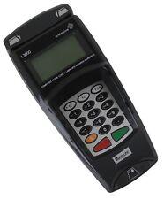 MoneyLine L3000 ES Lettore scheda EC Strisce magnetiche Carte a chip PIN