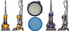 FILTER KIT FOR DYSON DC25 BALL VACUUM CLEANER hoover HEPA & WASHABLE FILTER