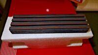 HORNBY R8998 Girder Load carico travi in acciaio lunghezza 12 centimetri