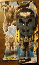 Batman the Dark Knight Rises Fist Fury Bane figure new