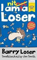 I am nit a Loser: World Book Day Edition 2014 (Barry Loser), Smith, Jim, Very Go