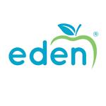 Eden+Health+Products+Australia