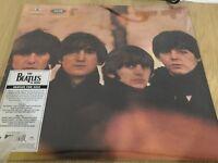 "The Beatles - Beatles For Sale - Mono (NEW 12"" VINYL LP)"