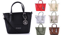 Delaney Cross pattern Small Tote Handbag With Crossbody Strap 7 Colors Bag NWT