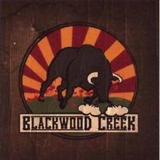 Blackwood Creek - same KIP WINGER CD NEU OVP