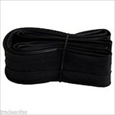 ACTIVEQUIPMENT CYCLE INNER TUBE 20 INCH (50CM) SCHRADER TYPE VALUE BICYCLE  NEW