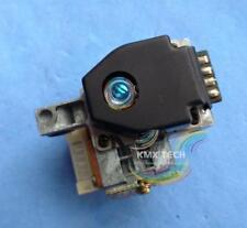 Used Good SONY KSS-123A CD laser head #C1N5