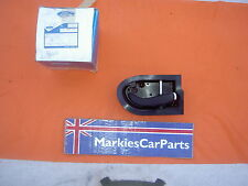 FORD MONDEO MK 1 DOOR HANDLE DRIVER SIDE REAR RIGHT 1993 - 97 93BB F22600 AE