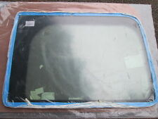 NEW GENUINE VW CRAFTER LEFT SLIDING DOOR WINDOW GLASS 2E1845301A 2E1845301AJ