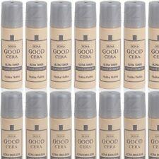 Holika Holika Skin & GOOD CERA Ultra Toner Emulsion 20pcs 100ml Korean Cosmetics