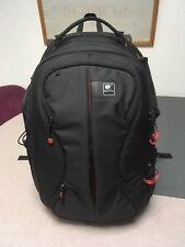Kata PL-B-220 Bumblebee Pro-Light Backpack - Fotorugzak - Het Origineel - NIEUW