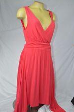 bebe Nylon Dresses for Women