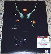 SUPER SALE! Dr. Dre NWA Signed Autographed 11x14 Photo Global GAI GA GV COA