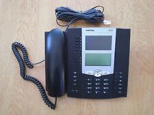 Aastra 6773 Systemtelefon für OpenCom 100, TOP-ZUSTAND !!!