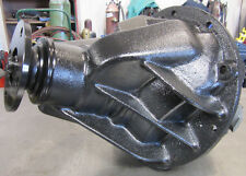 ***TOYOTA LAND CRUISER ~ LANDCRUISER REBUILT DIFFERENTIAL 4.11 FJ40 FJ55 FJ60