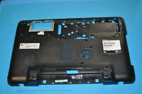 "TOSHIBA Qosmio X770 X775 Series 17.3"" Laptop Bottom Case Cover K000126480"
