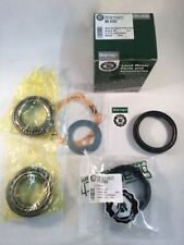 Bearmach Range Rover Classic Wheel Bearing Kit JA624517> - RK0107