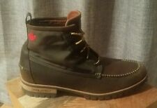 dsquared 2 Men's Ankle Boots  size 12