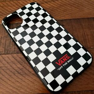 Vans Cell Phone Cases, Covers & Skins for sale | eBay