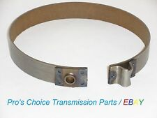 "RAYBESTOS 1"" Front/ Overrun Brake Band--Fits All 400 / 3L80 Series Transmissions"
