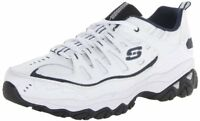 Skechers Sport Mens Fit Reprint Oxford- Select SZ/Color.
