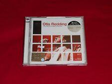Otis Redding – The Definitive Soul Collection