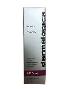 Dermalogica Age Smart Renewal Lip Complex 0.06 OZ