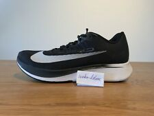 Nike Zoom fly 8 7 41 running Shoe mentecato not flyknit 4% zoomx Next% vaporfly