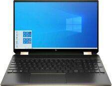 NB HP Spectre x360 15-eb0043dx 15.6 inch (512GB, Intel Core i7 10th Gen 1.80GHz