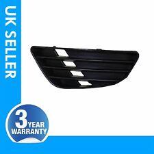 FORD Fiesta Mk5 paraurti RIVETTI ALLUMINIO BLIND Pop Rivetto metallo plastica Manica