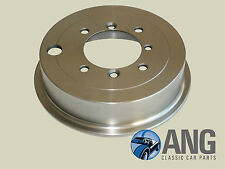 AUSTIN A30, A35, A40 FARINA MkI & II FRONT OR REAR BRAKE DRUM 2A7168