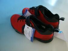 A019-043: Shimano MT5 Touring Explorer SPD Fahrrad Schuhe Shoes MTB Gr. 42/43