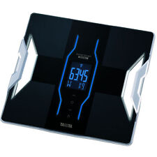Weight Management Scales
