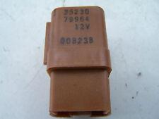 Nissan Almera (2000-2003) Relay  00823B