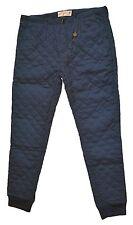 Scotch & Soda Bow Relaxed Slim fit Herren Hose W33L34 jeans hosen shop 28081400