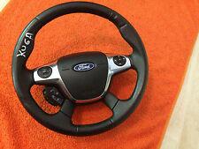 Airbag - Lenkrad Ford Focus 3 C-Max  Kuga