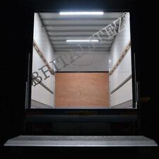 Van Interior Work Light, Coach, Ford Transit, Citroen Relay, Peugeot, Sprinter