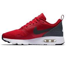 Vêtements et accessoires rouges Nike pour enfant de 2 à 16