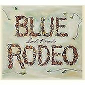 Small Miracles, Blue Rodeo CD , New, FREE & Fast Delivery