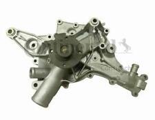 ENGINE WATER / COOLANT PUMP CONTITECH WPS3012