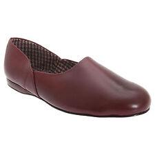 Sleeper 100% Leather Slippers for Men
