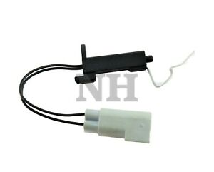 Fitting - Ford Fiesta Focus Outside /Ambient Temperature Sensor