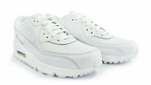 Nike Air Max 90 CN8490 100 Sneaker Herrenschuhe Turnschuhe   + Geschenk