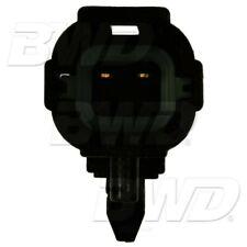Ambient Air Temperature Sensor BWD WT5512