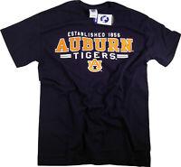 Auburn Tigers Shirt T-Shirt Flag Football Jersey University Womens Mens Apparel