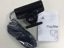 Brand New Sony Playstation 3 Eye Toy