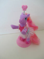 My Little Pony Twirly Twinkle Twirl 2007