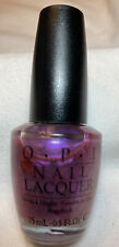 Opi Nail Lacquer, Black Label, Rare, Unopened, It's Now Or Never